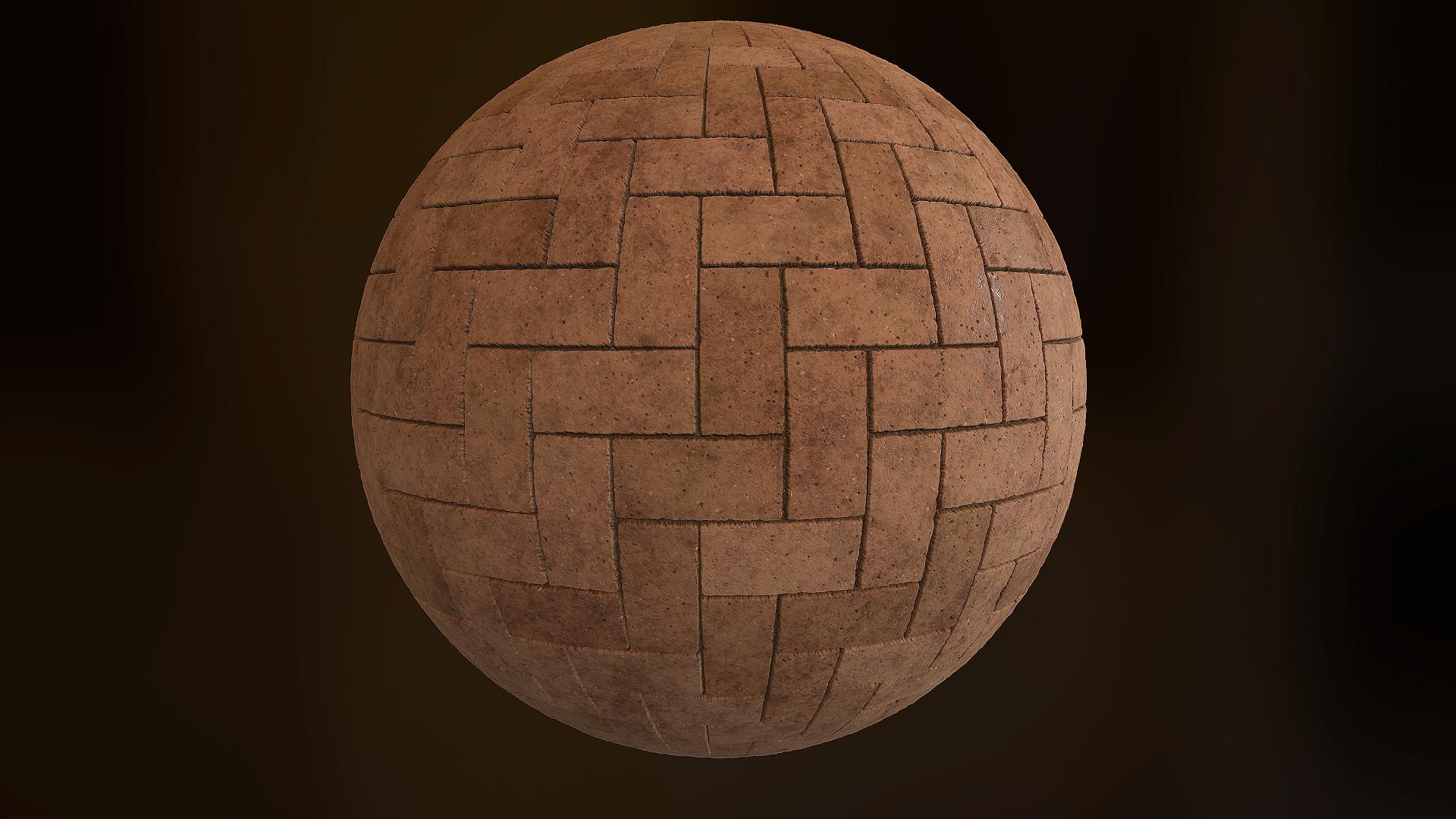 Andre jonsson herringbone brick 01 02