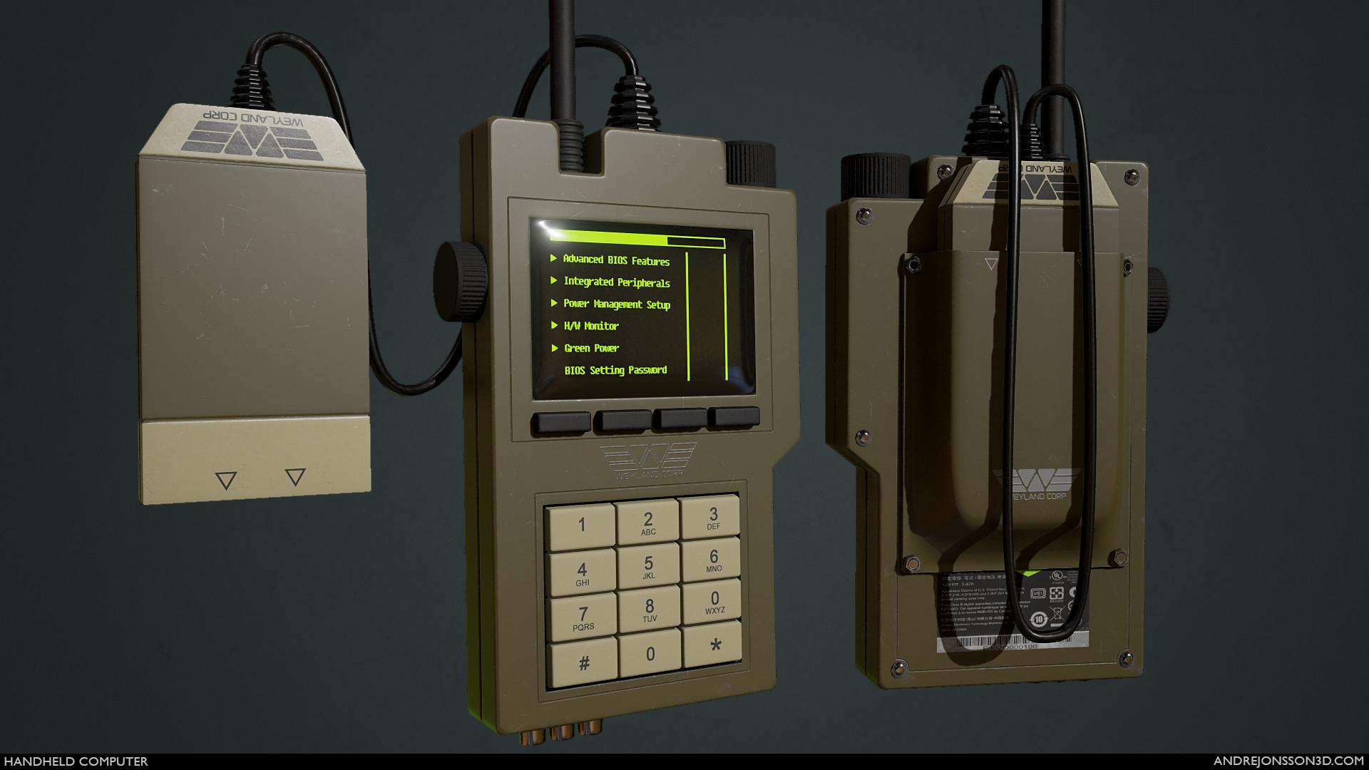 Andre jonsson handheld computer 01