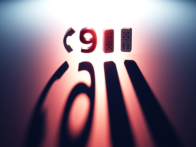 Image result for 911 call