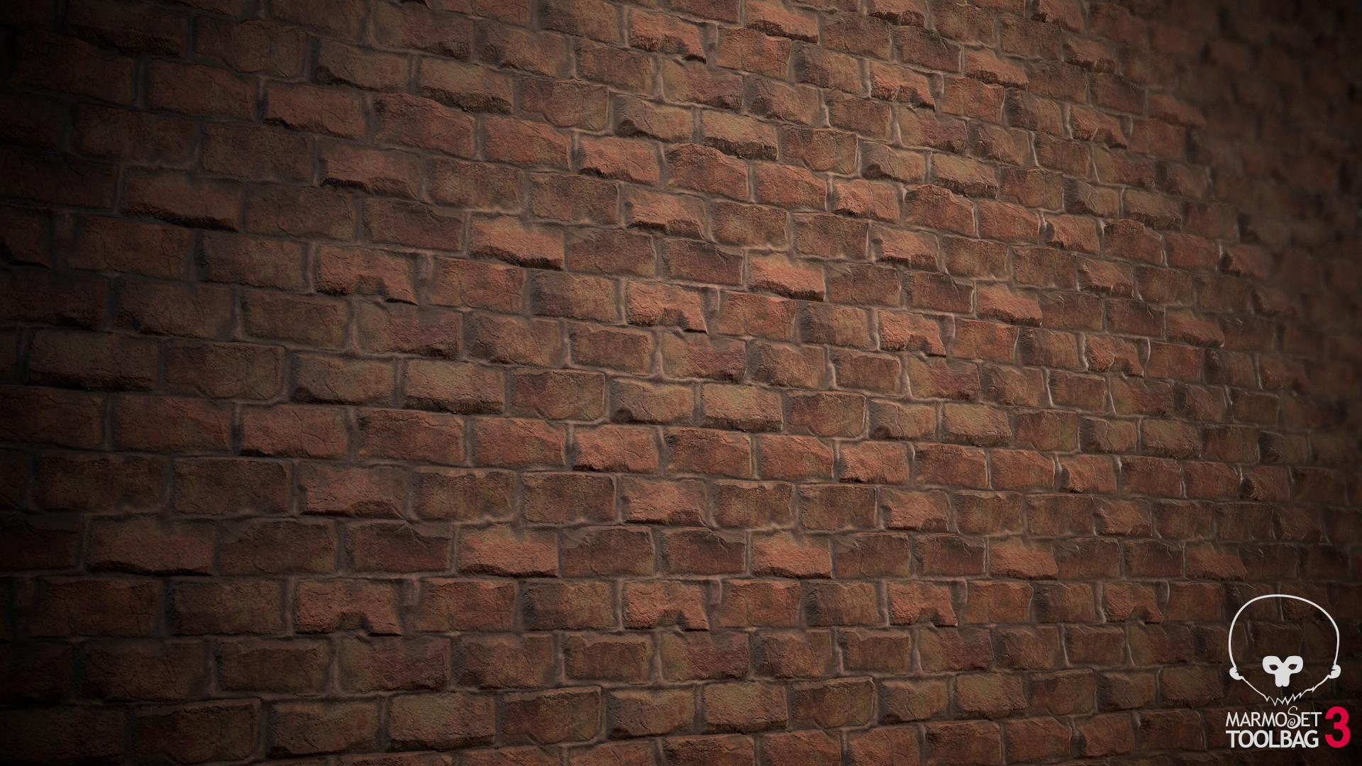 Gokhan galex ilhan brick plane 01