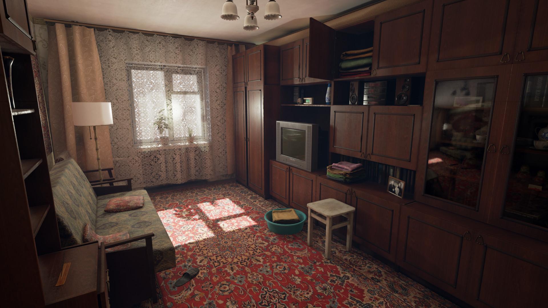 aleksandr-goryachev-screenshot00006.jpg?