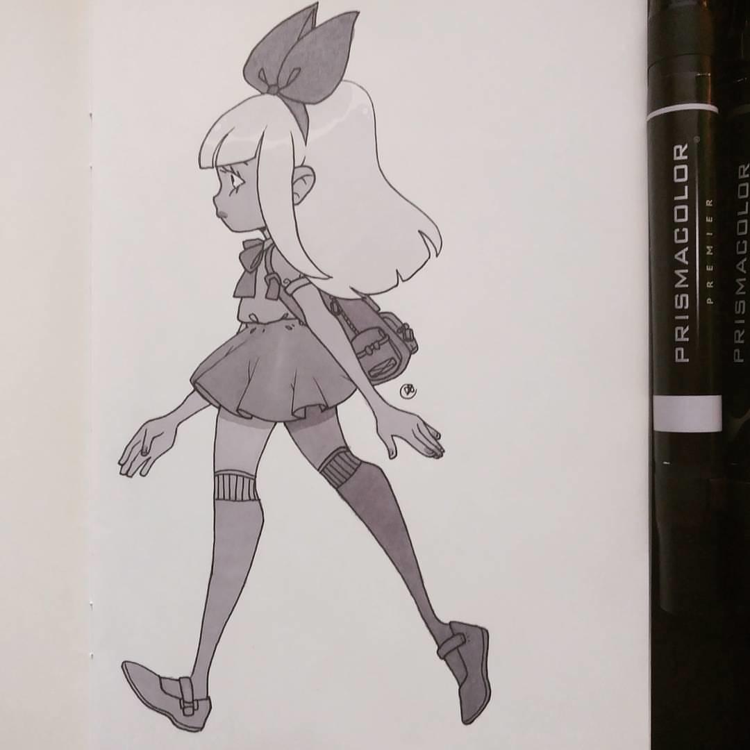 Danielle kruse 8