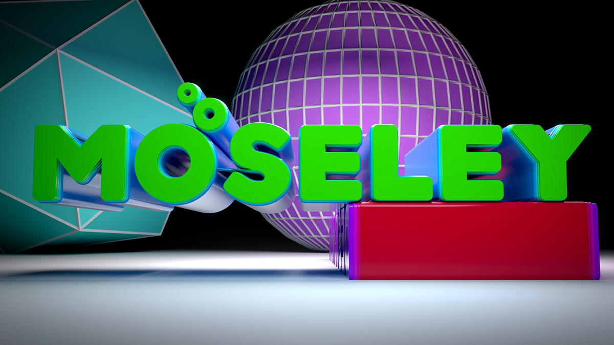 Moseley miranda goes 7b239a38525501 5764af357936a
