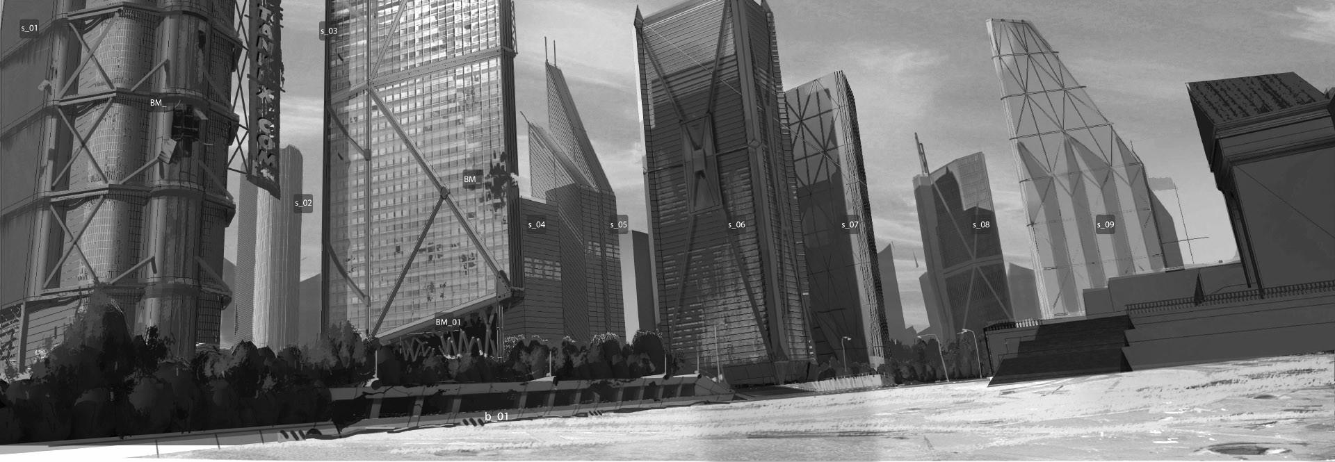 Vilius petrauskas vilius petrauskas okta tanki x buildings