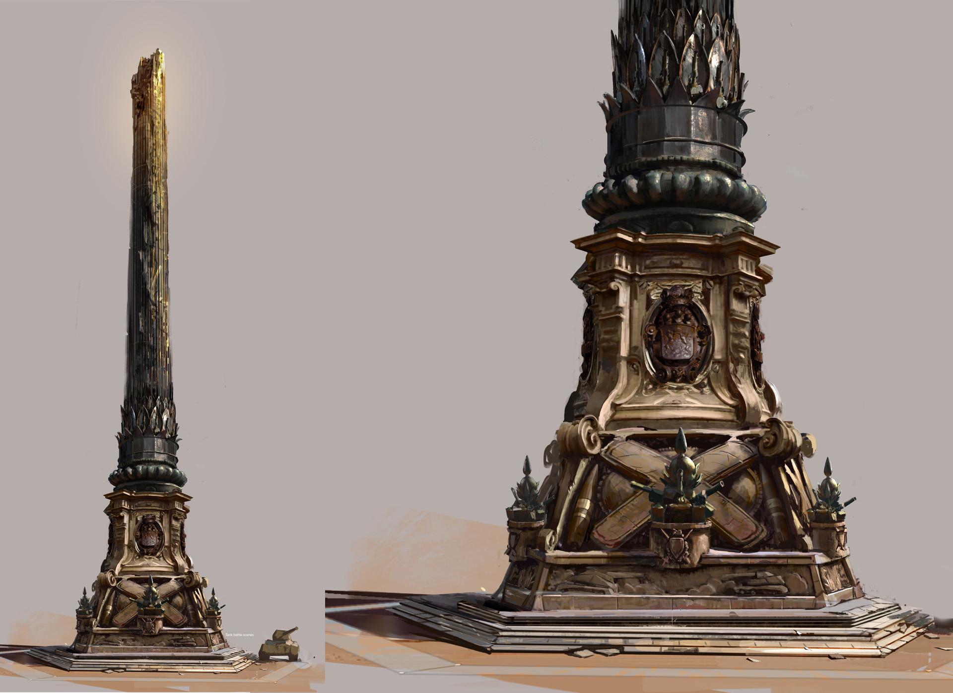 Vilius petrauskas vilius petrauskas okta tanki x obelisk