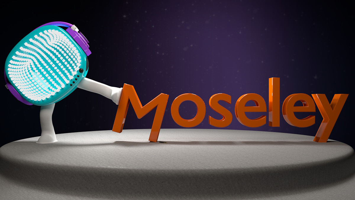 Moseley miranda goes 37bb3737703727 5749521d25708