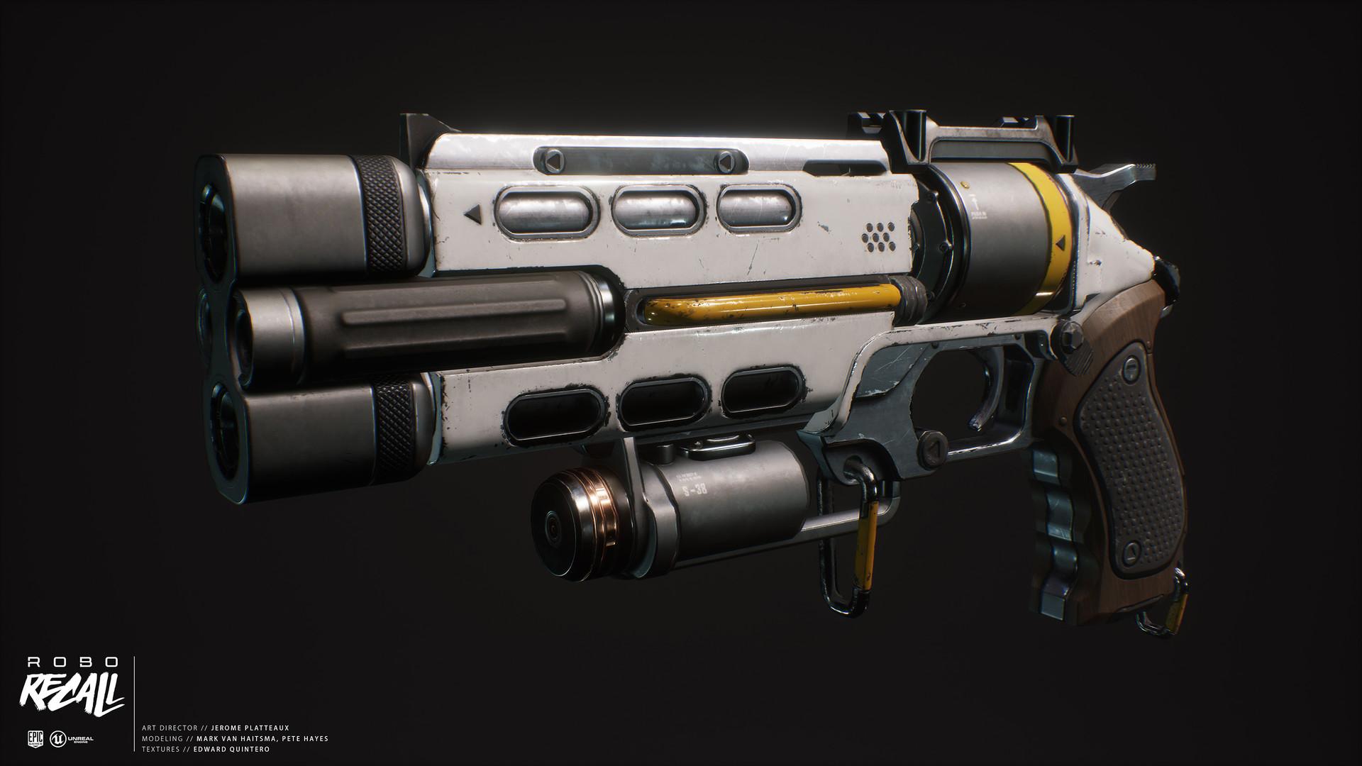 Mark van haitsma revolver 03