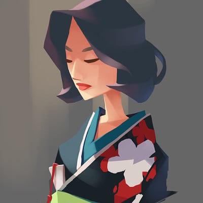 Chanin suasungnern kimonooo3
