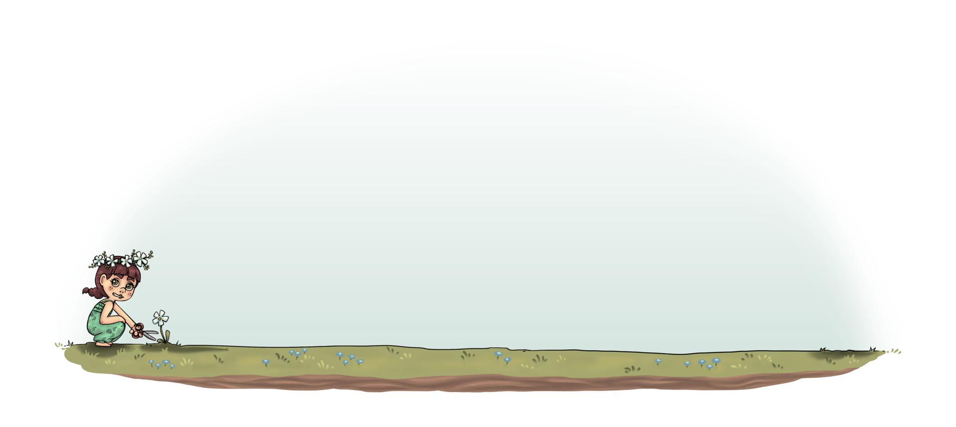 Swetlana rahn cover
