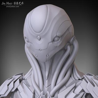 Jia hao elite 02