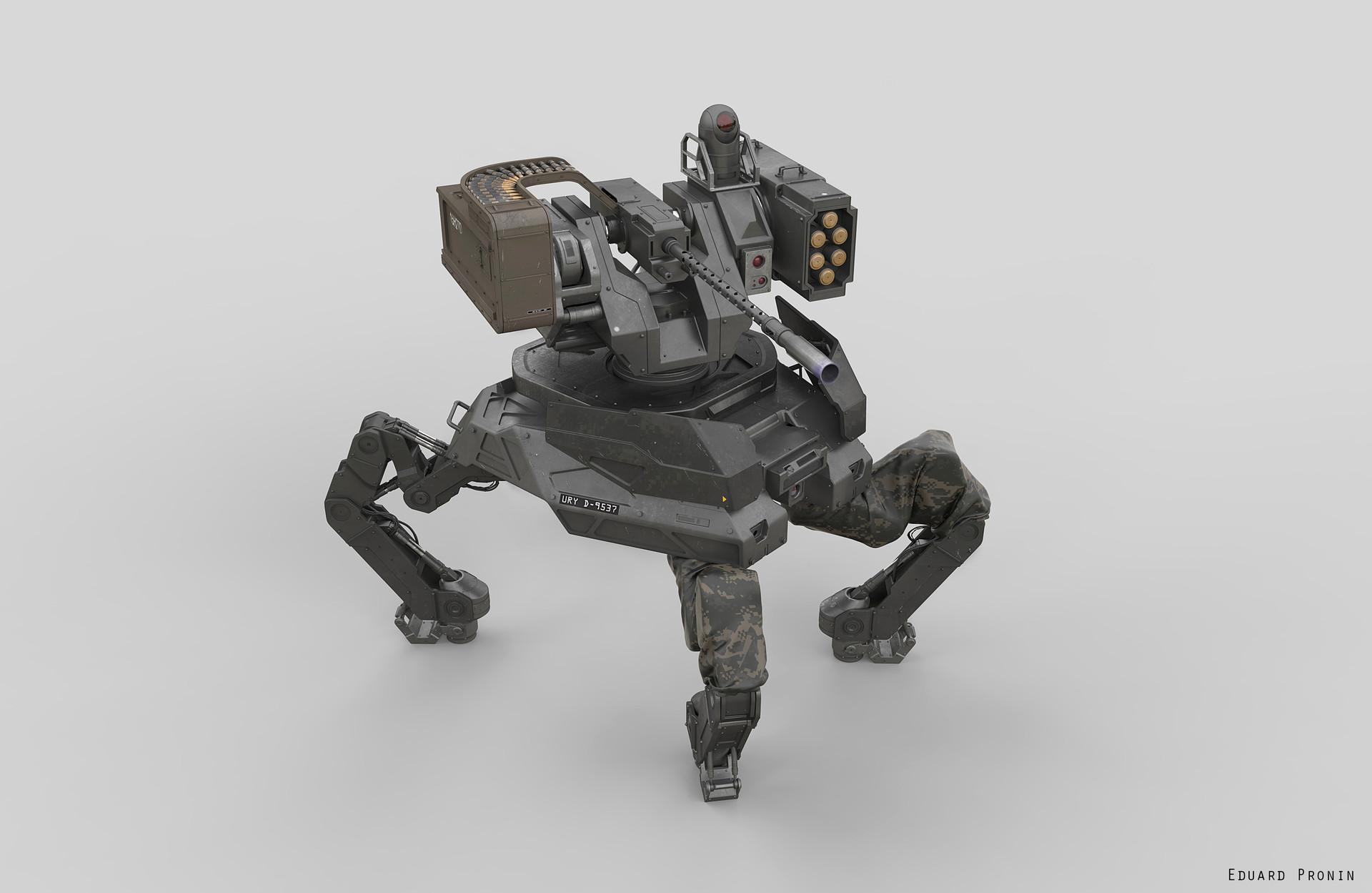 Eduard pronin drone eduard pronin
