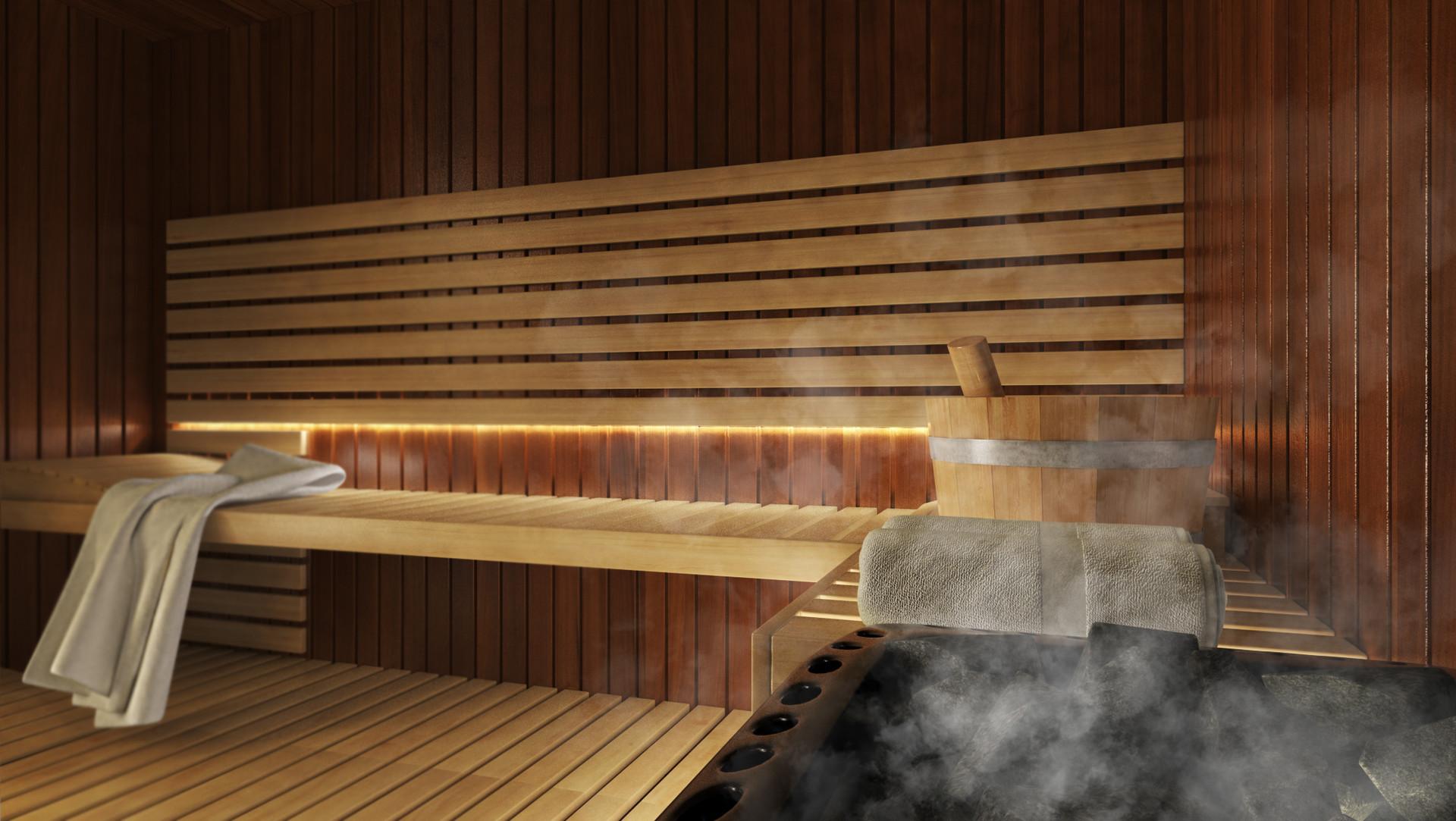 Pawel oleskow jpg sauna sucha 06