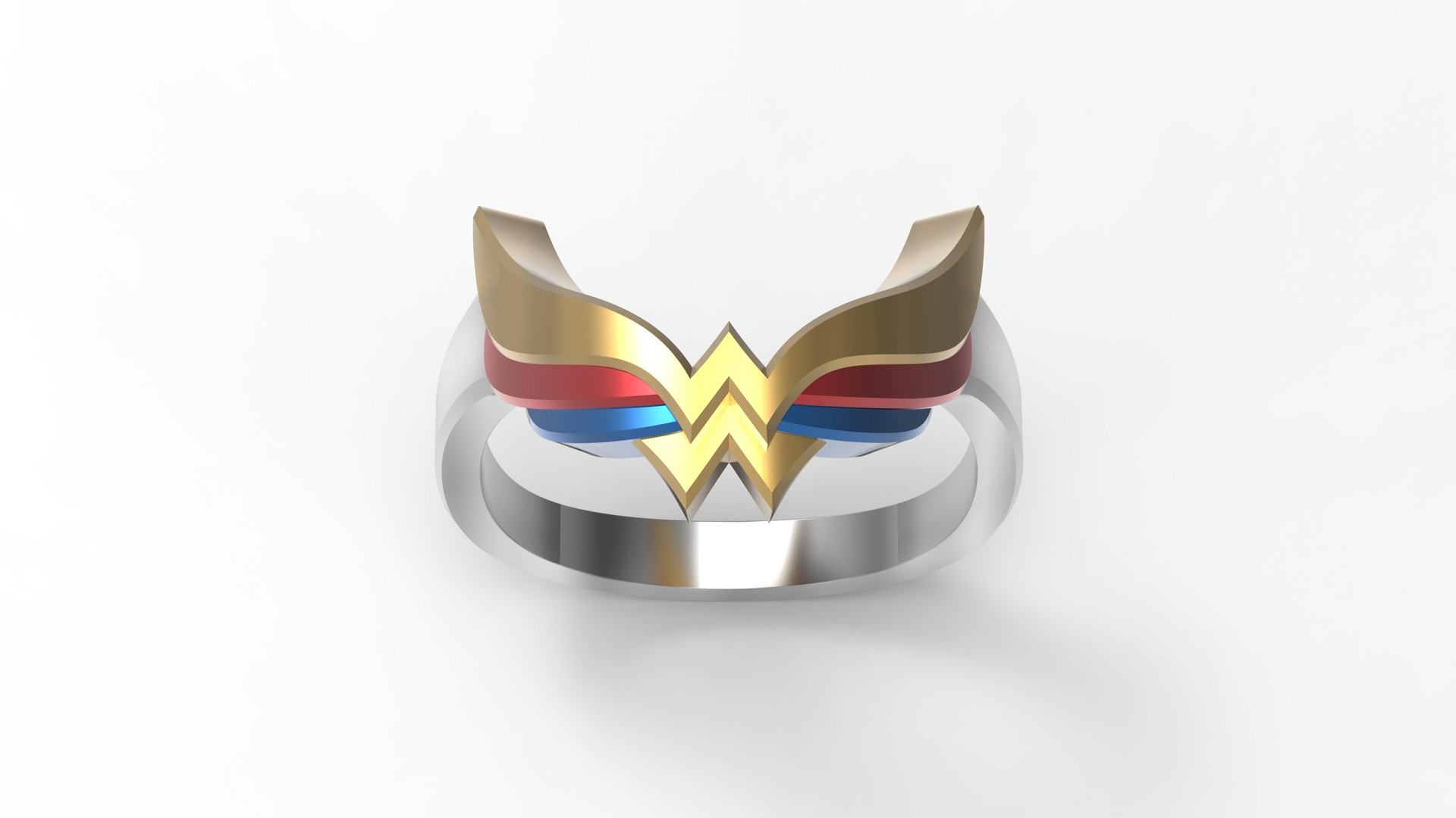 Artstation wonder woman ring francisco cervantes jr scroll to see more biocorpaavc Images