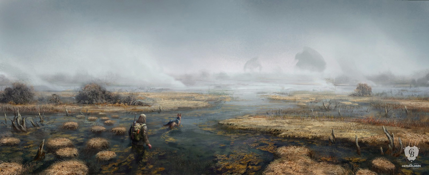 Ilya nazarov marshes fallout4 bethesda 1600x653 marked sm