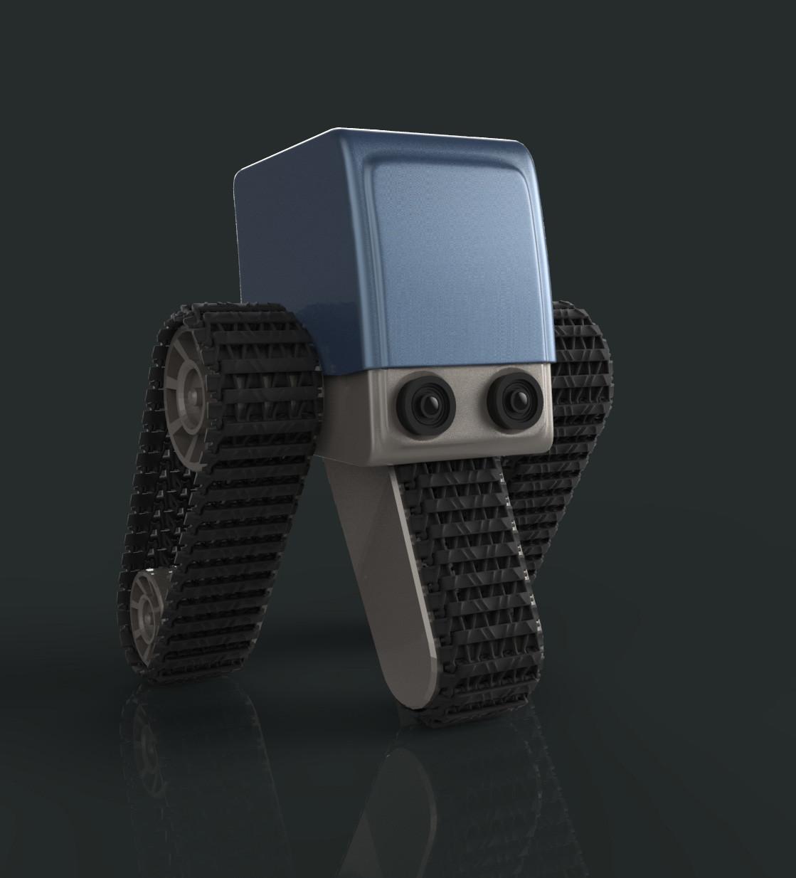 Dirk wachsmuth 03 babybot refined render pose2