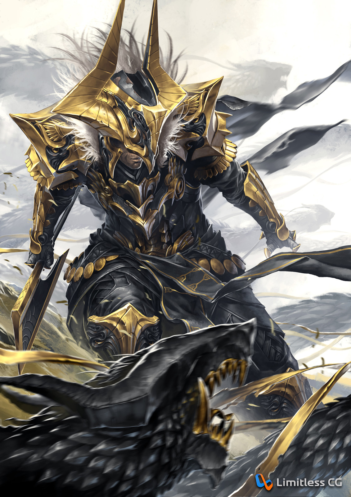 Ra god of the sun final