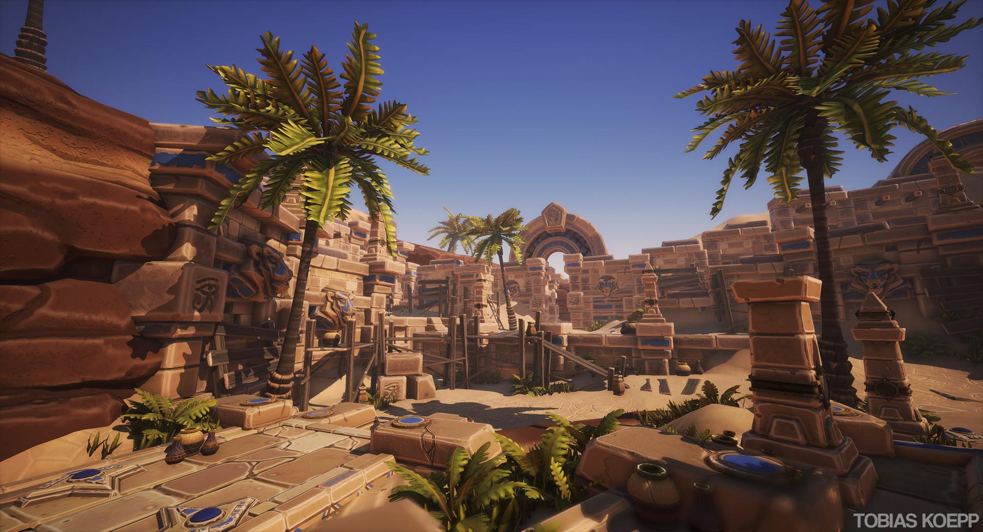 Tobias koepp oasis tobiaskoepp 07
