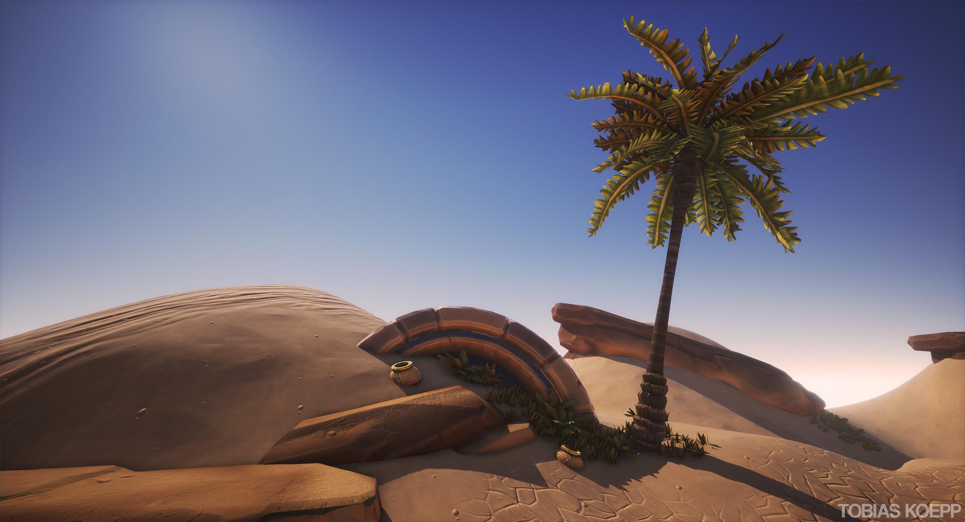 Tobias koepp oasis tobiaskoepp 09
