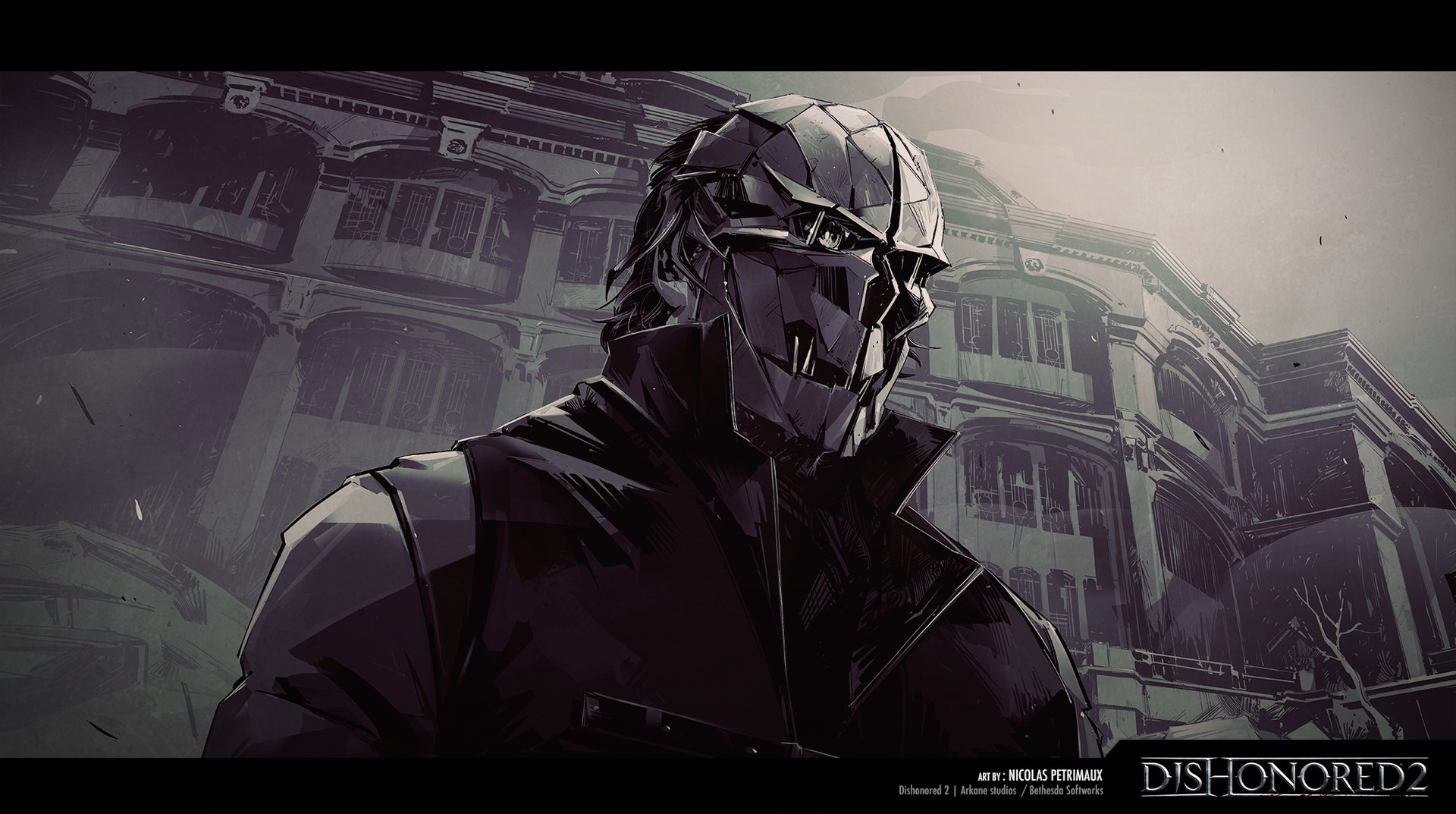 Nicolas petrimaux templatecredit dishonored2 gd variant