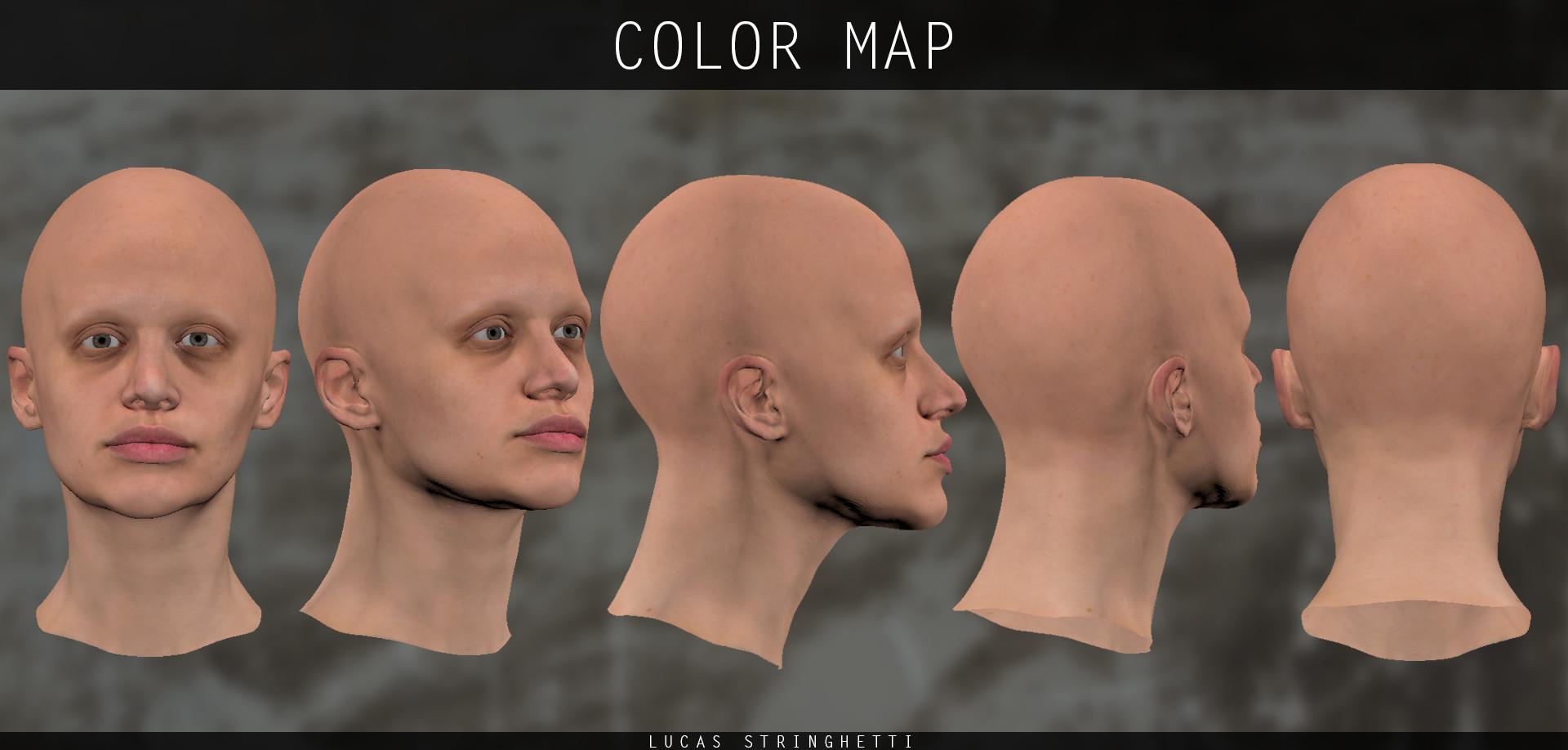 Lucas stringhetti 01 colormap