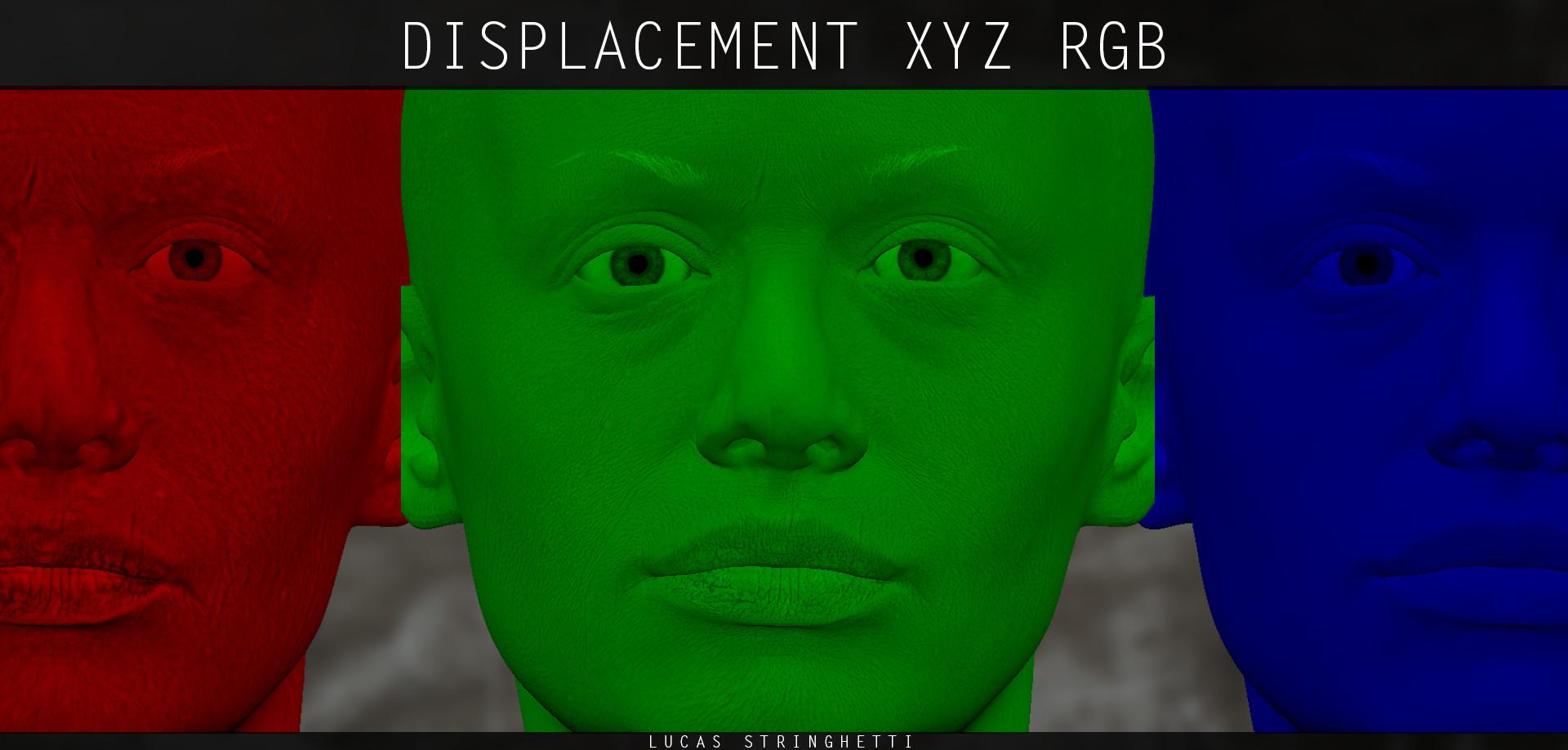 Lucas stringhetti 08 displacementxyzmap