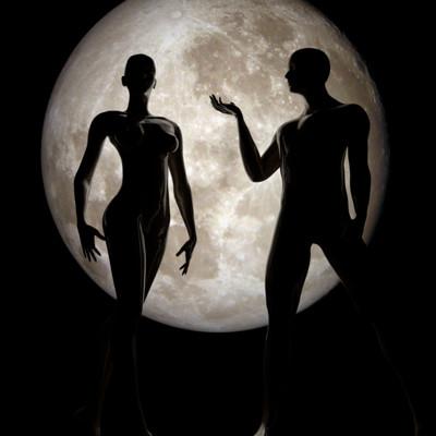 Vangelis choustoulakis luna