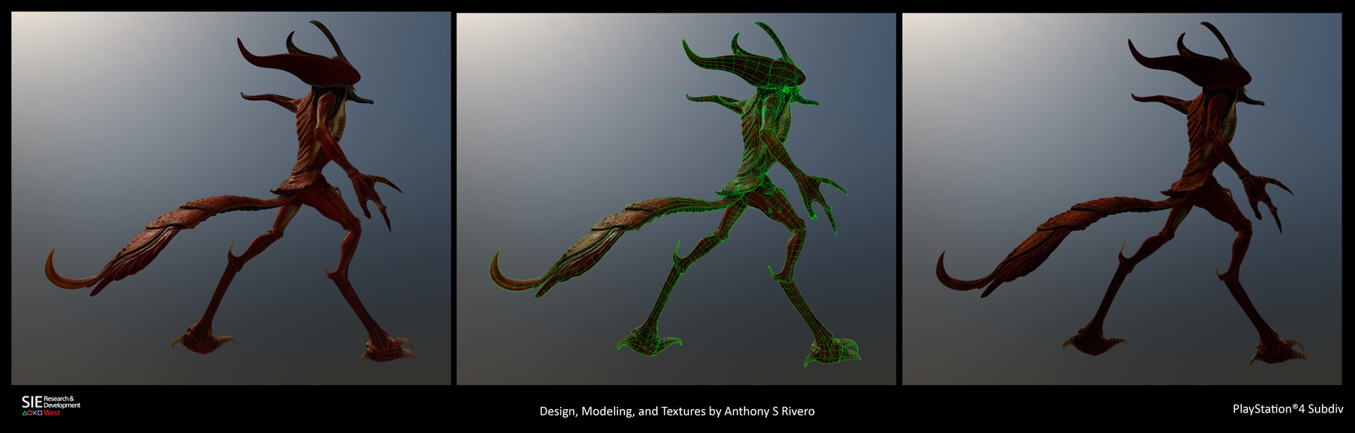 Anthony rivero insectdemon subd turnaround 02 copy