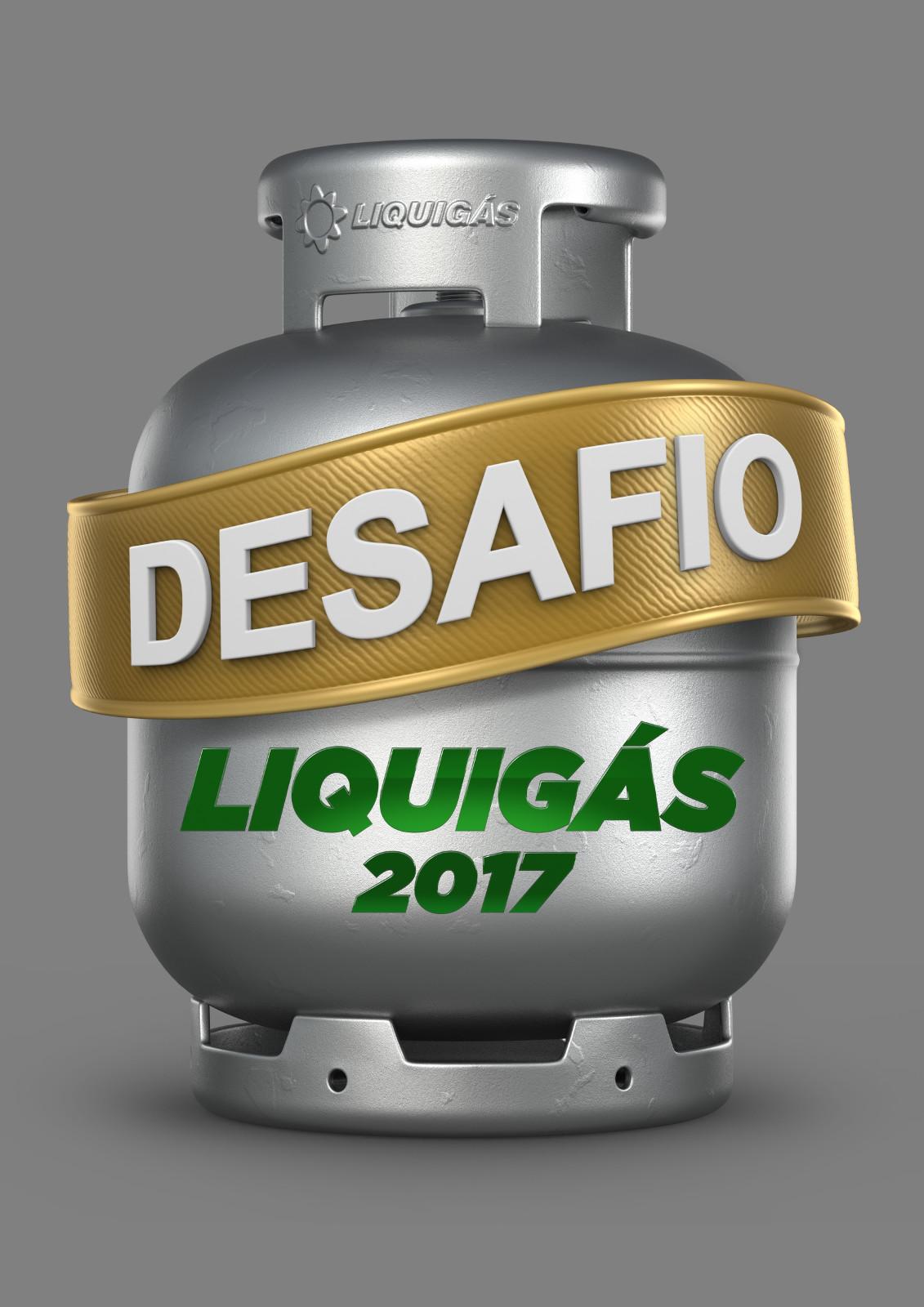Lucas falcao liquigas 2017 1600b