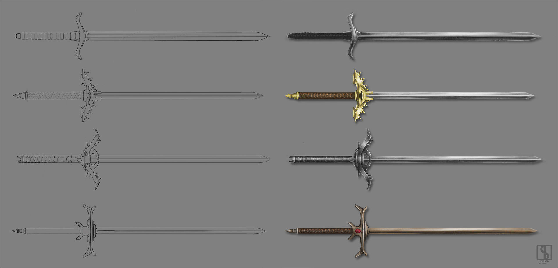 Sebastian luedke swordconcepts v001small