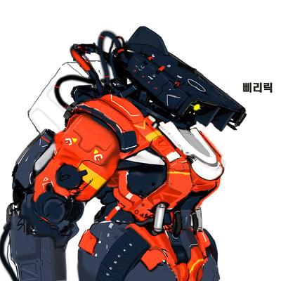 Shinku kim ytgbfgyft66