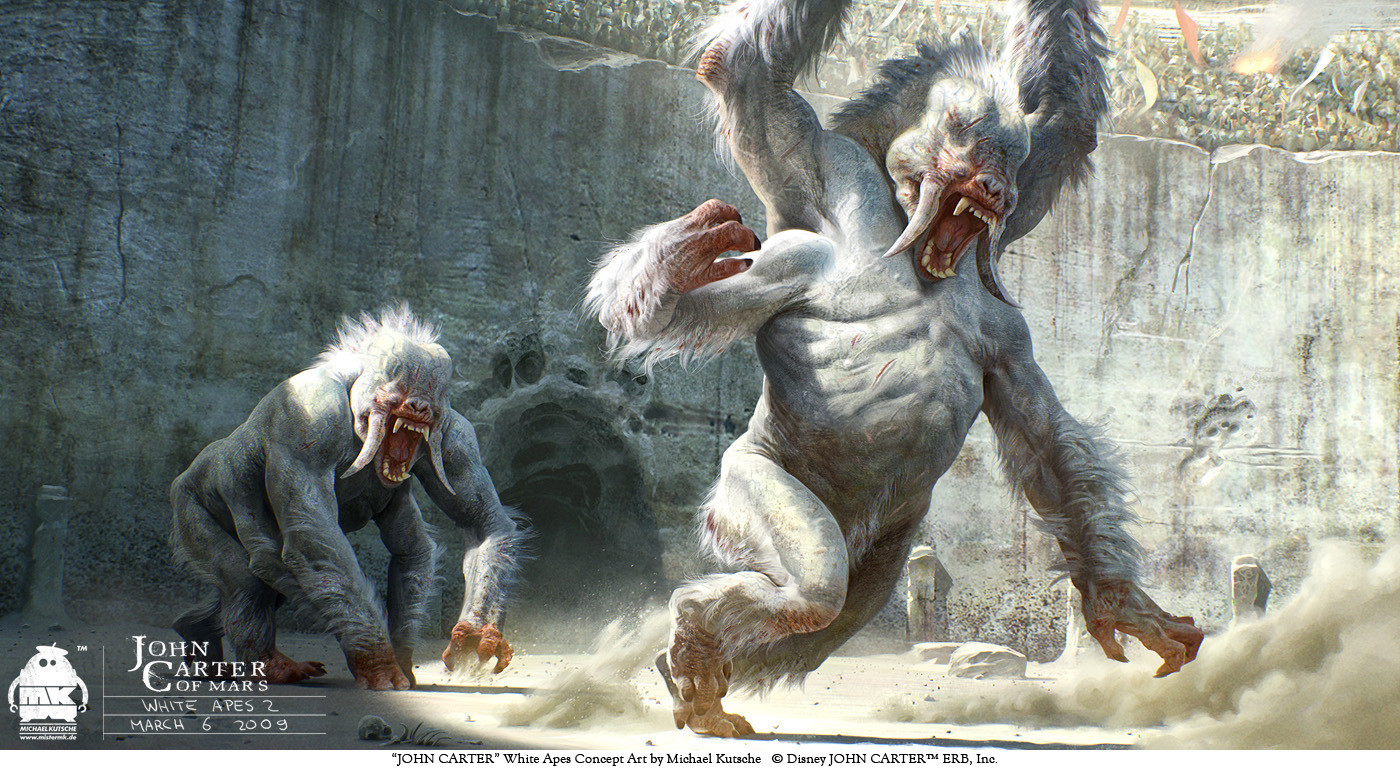 michael-kutsche-white-ape-concept-by-mic