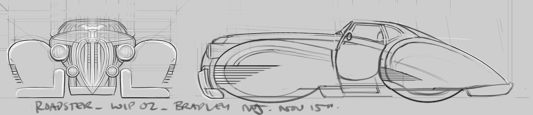 Bradley morgan johnson car concept 01 scematics wip03