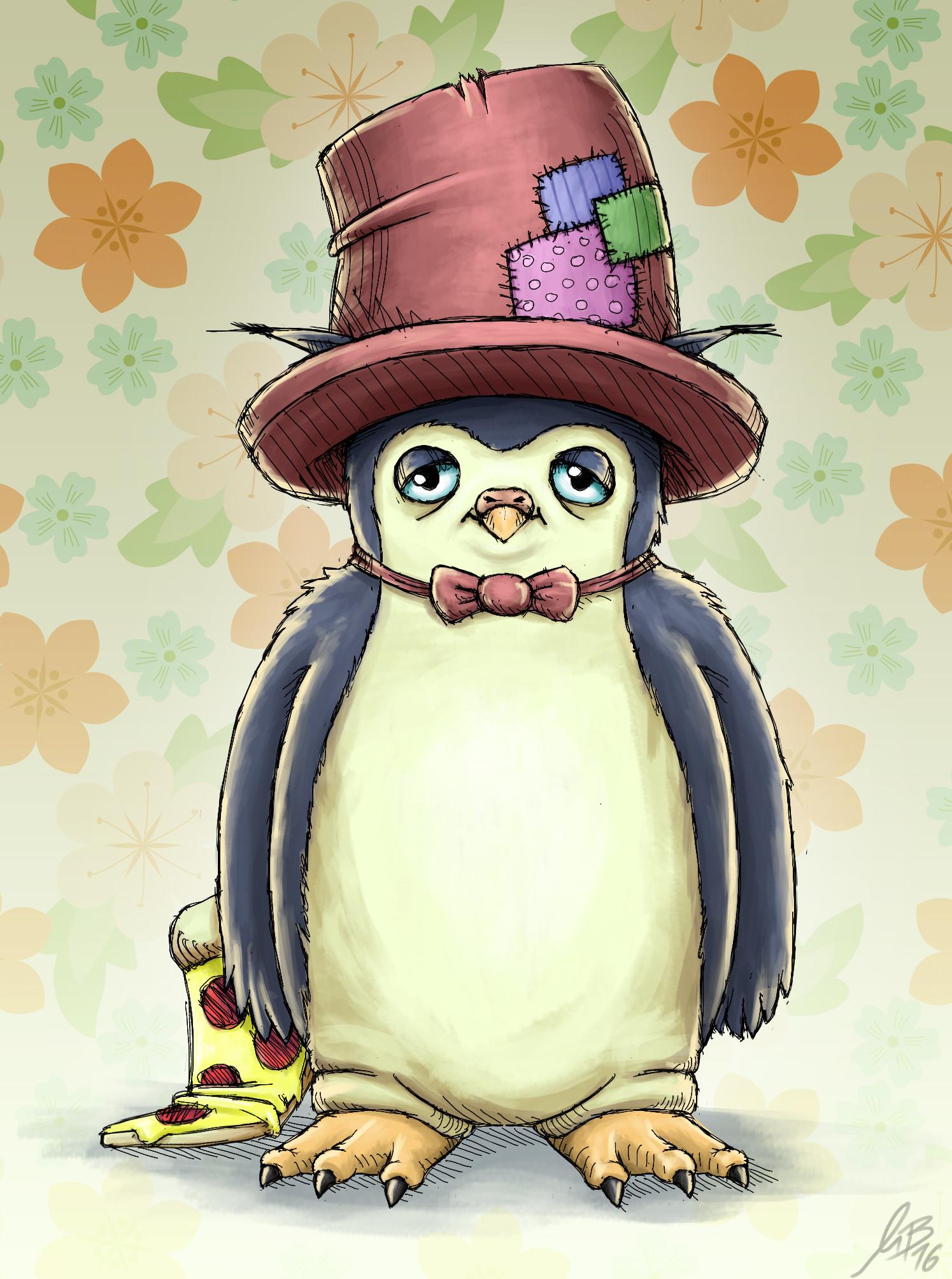 Marcel bartsch pinguineule3
