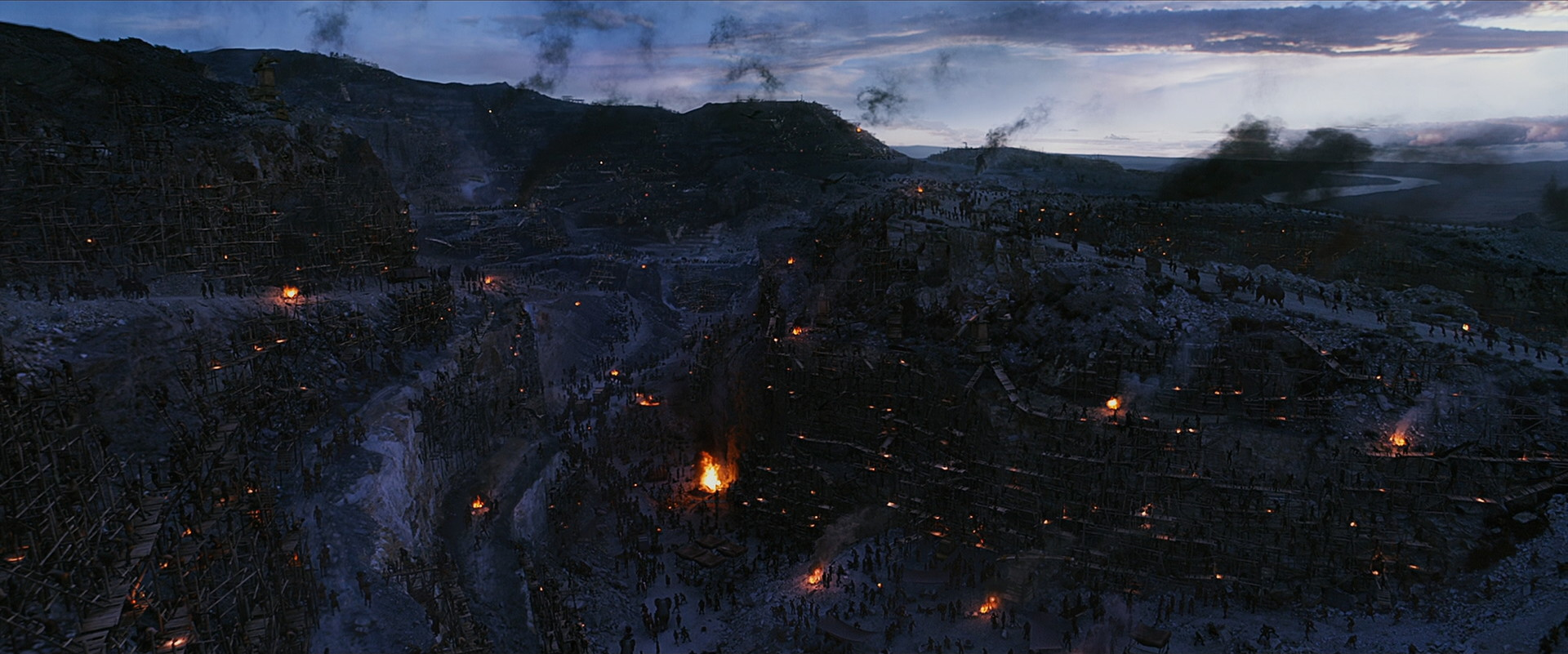 Saby menyhei exodus shot02 16bit