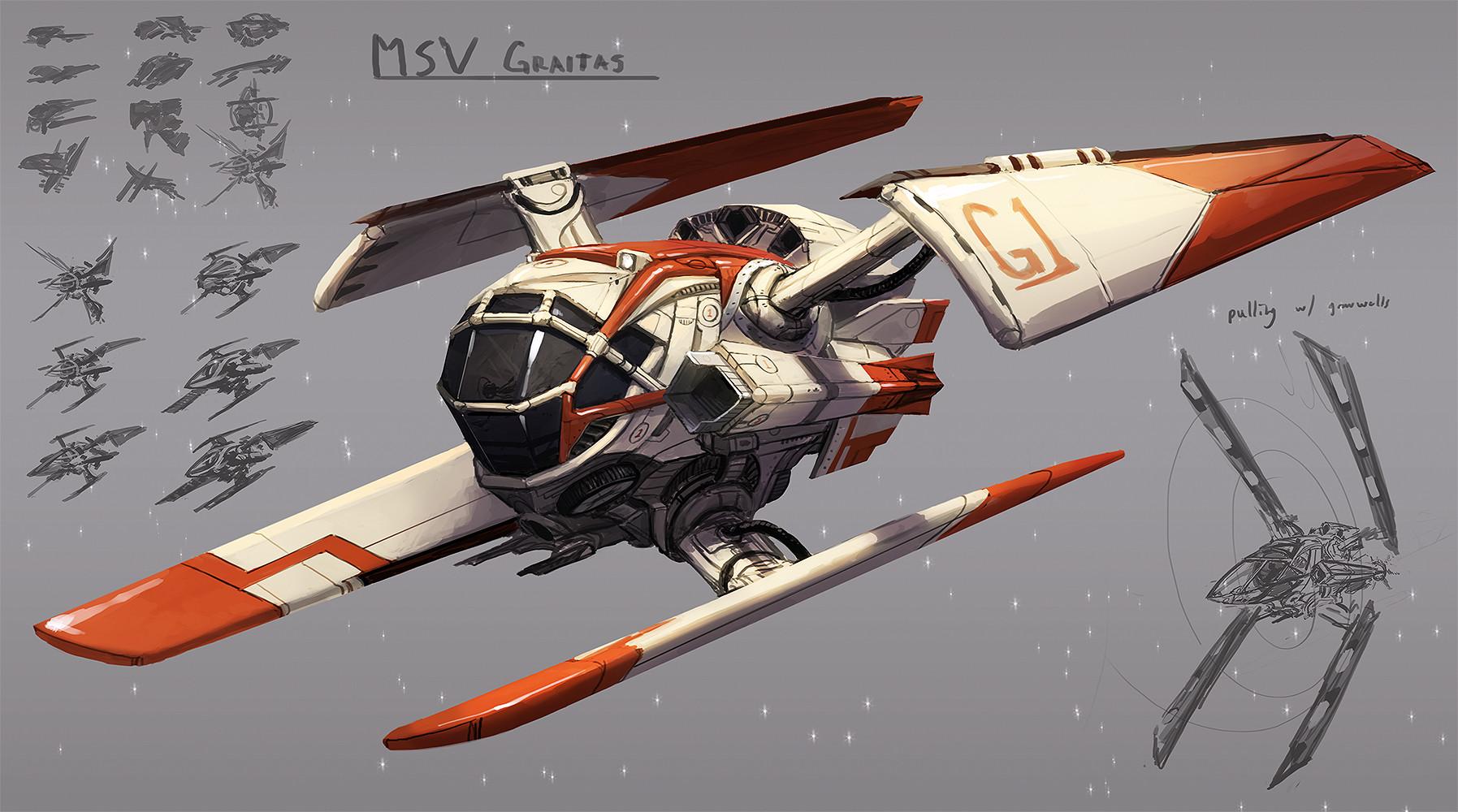 kez-laczin-bw-spaceshipfin01.jpg?1489765