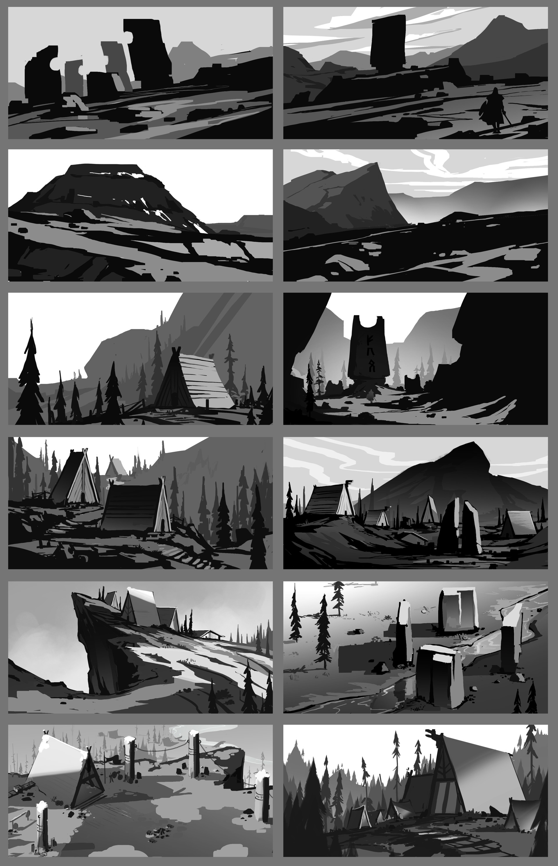 Tim kaminski environment thumbs 1
