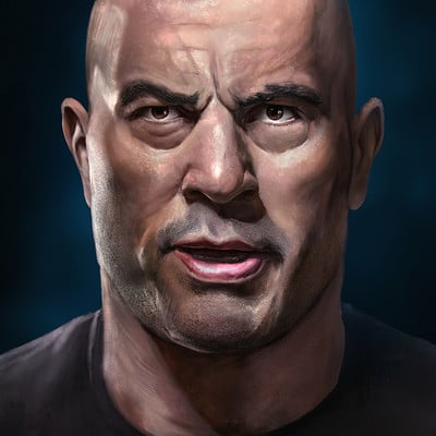 Andrew hunt the powerful joe rogan vertical crop