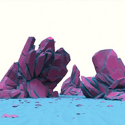Anton tenitsky rock scene gumrox 003 anton tenitsky