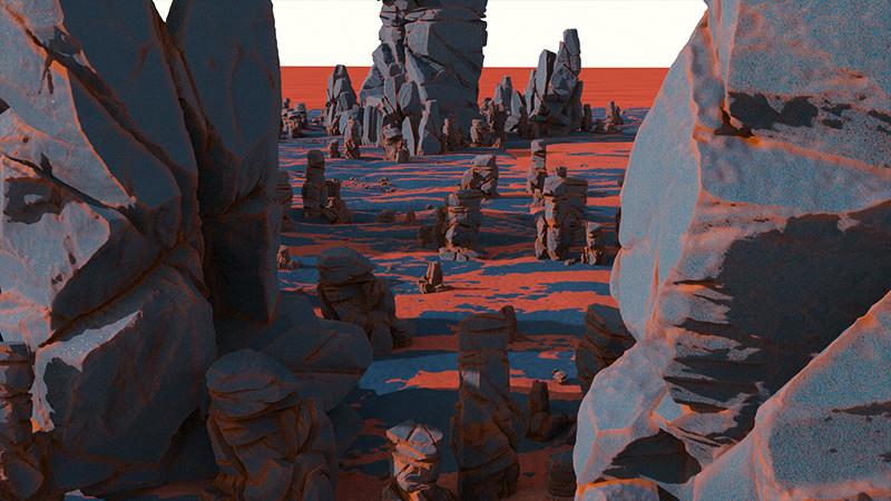 Anton tenitsky rock scene gumrox 005 anton tenitsky