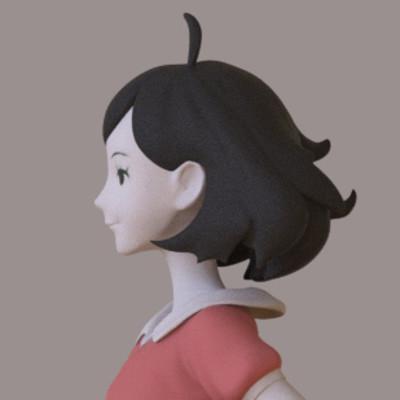 Masatomo suzuki kurokaminootome01