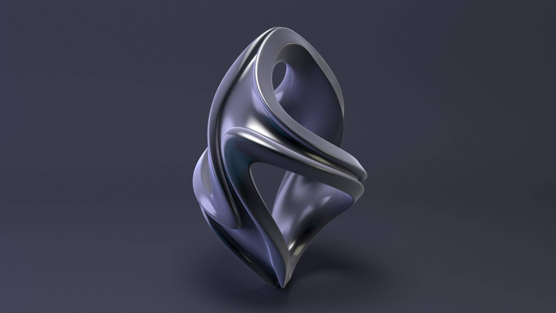 Michal mroszczak pendant