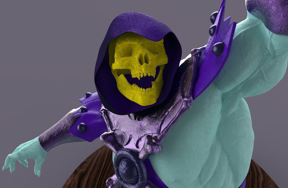 Ejay russell skeletor final2 21