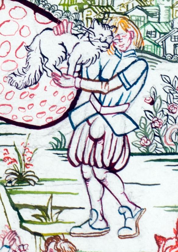 Agathe pitie amoureux detail 04
