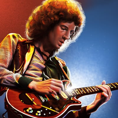 Paige walshe brian may