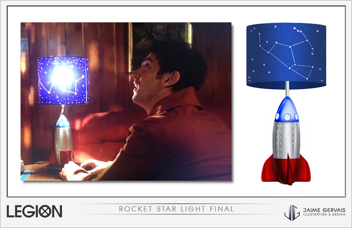 Jaime gervais rocketlightfinal