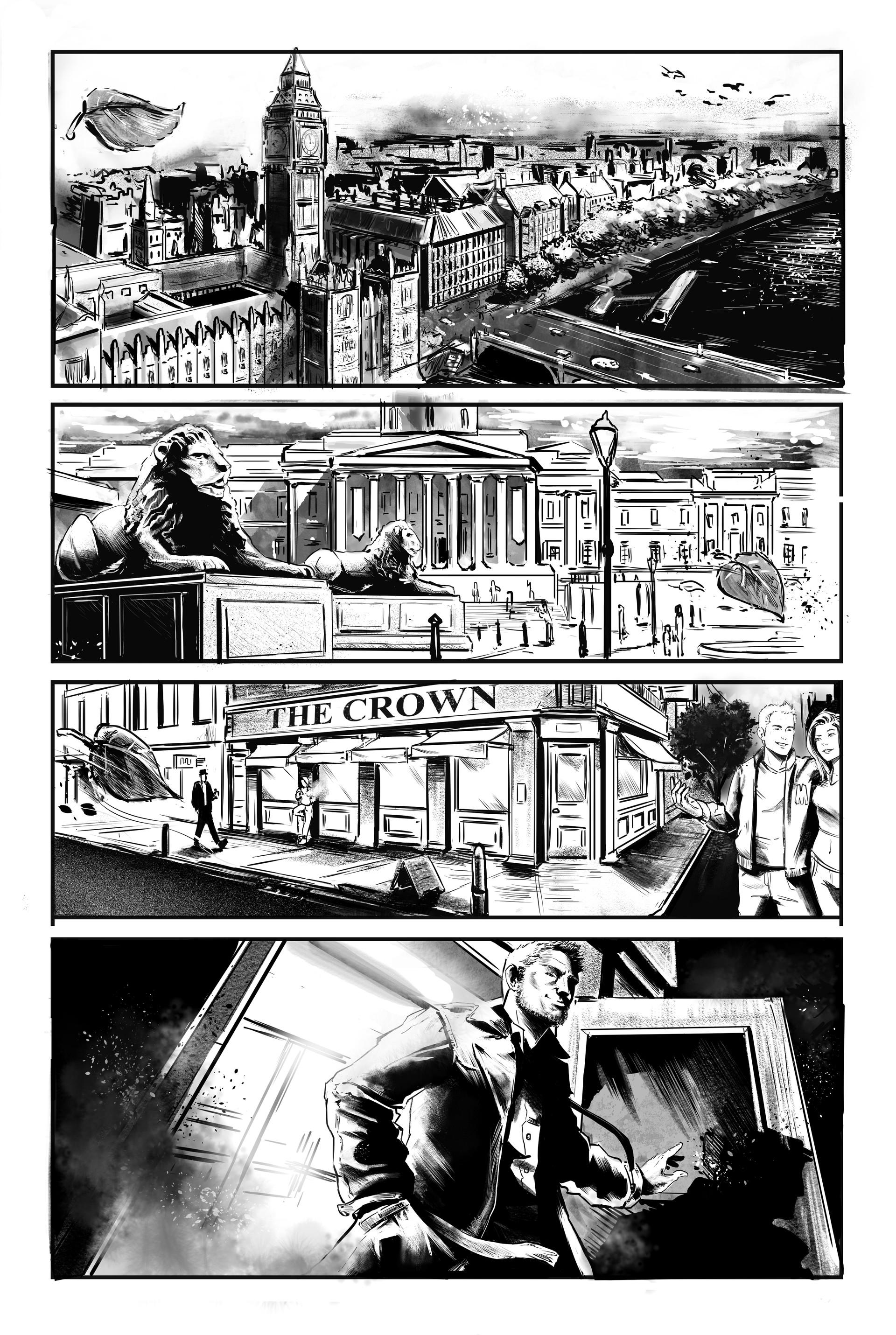 Felipe sanz page1 v2