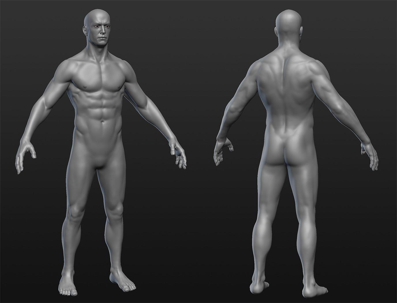 Stefan polster body 01