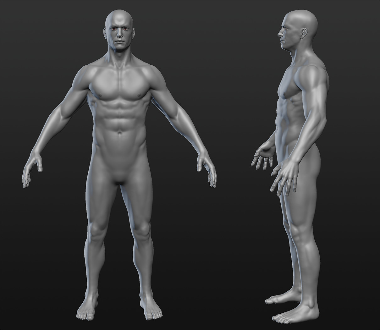Stefan polster body 02