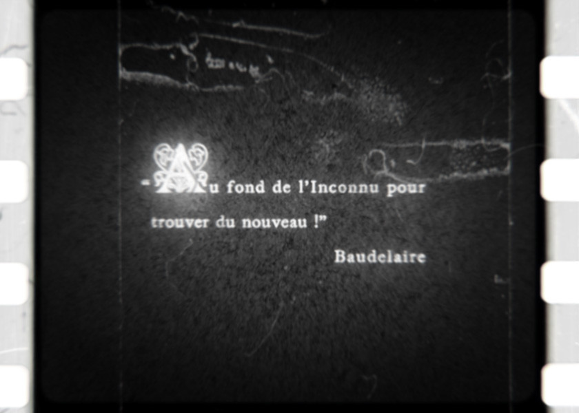 Benjamin bardou e19b8234321023 56cc85b27b61c