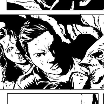 Geraldo borges as11 3 page 04 inks lowrez